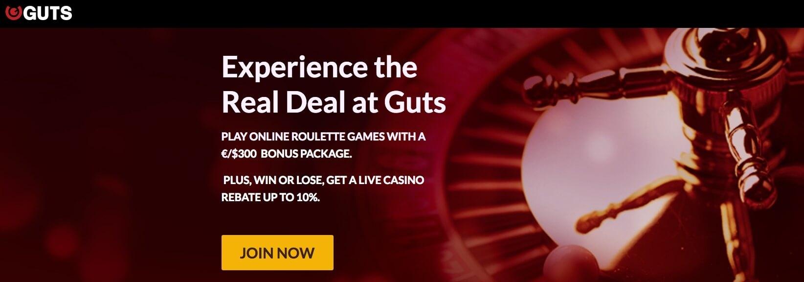 slotocash casino USA