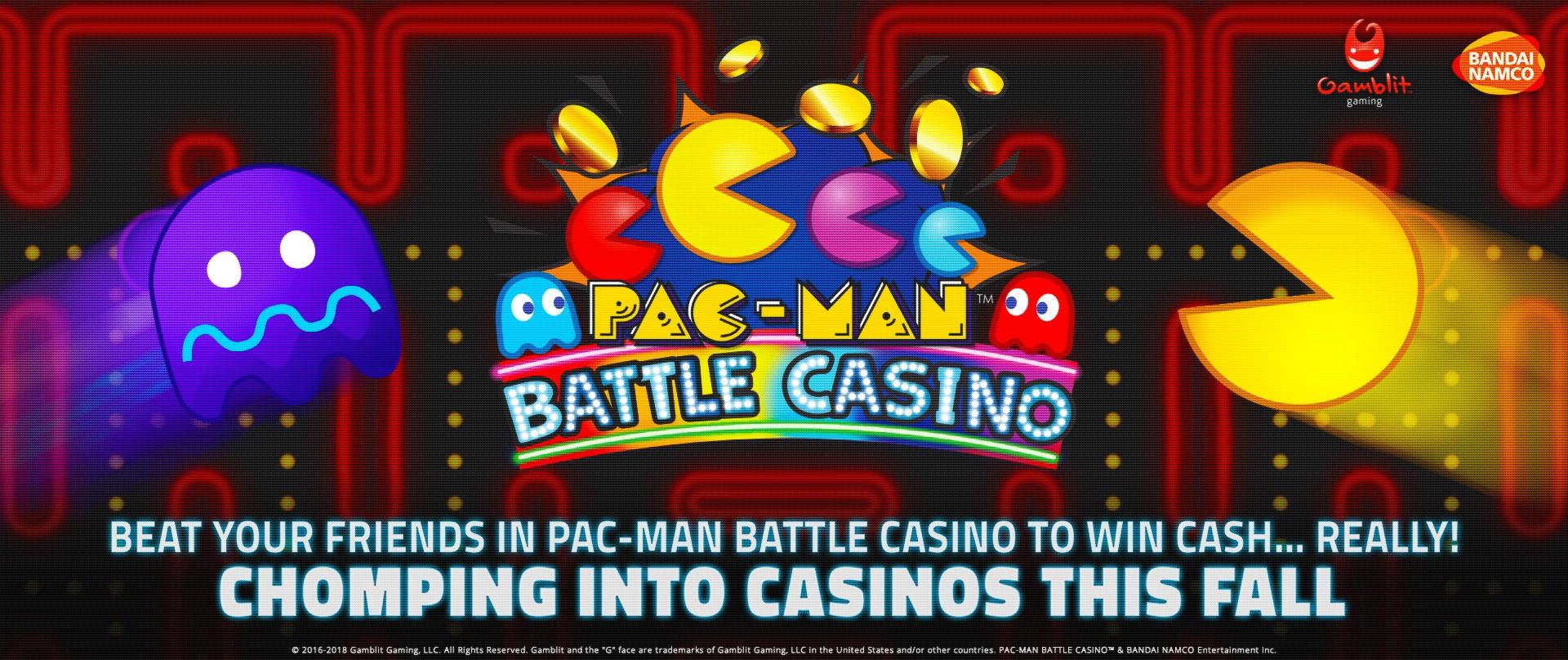 Online Gambling Real Money Pa