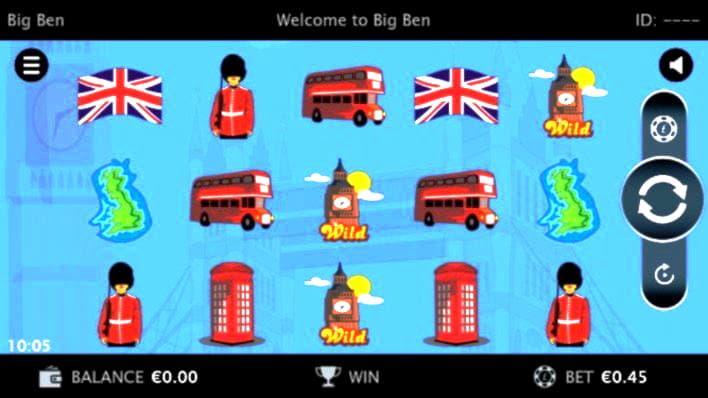 bigwins dobrodošli bonus