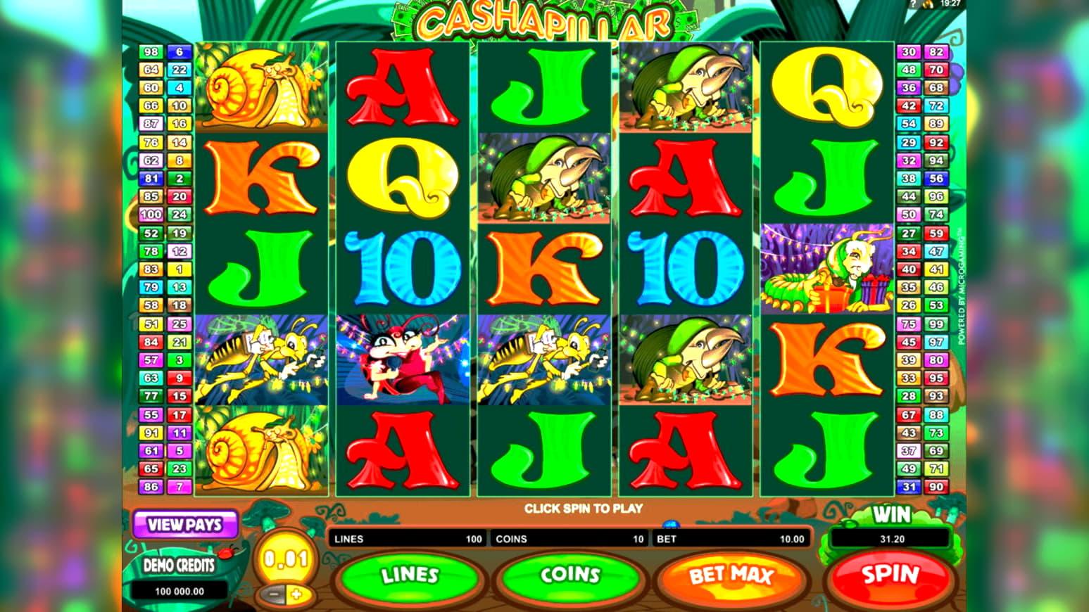 casinoandfriendsbonuscode nový bonus