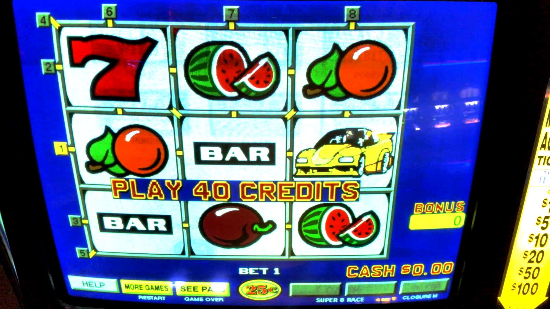 casinoandfriendsbonuscode bezplatná otočení