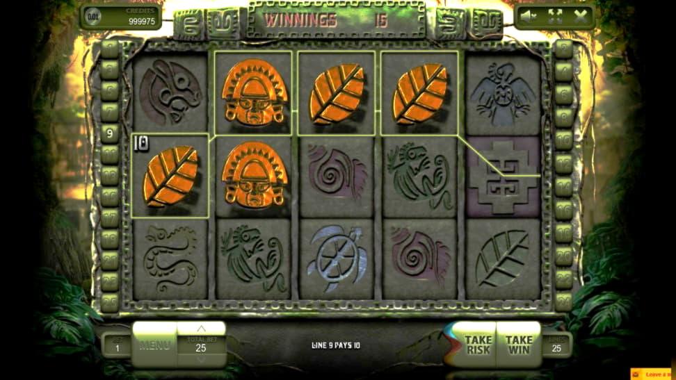 casinoandfriendsbonuscode free match
