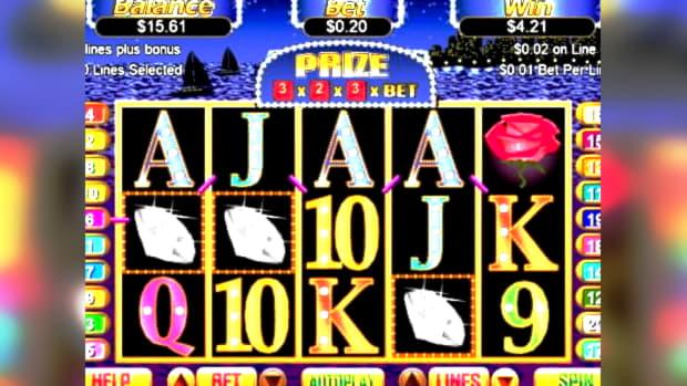 uvítací bonus kasino a kamarádi s kódem uhlíku