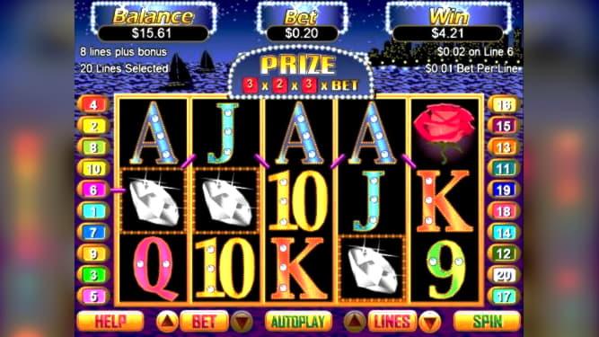 casinoandfriendsbonuscode high roller