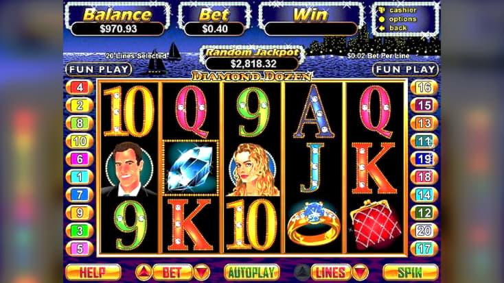 casinoandfriendsbonuscode hry zdarma