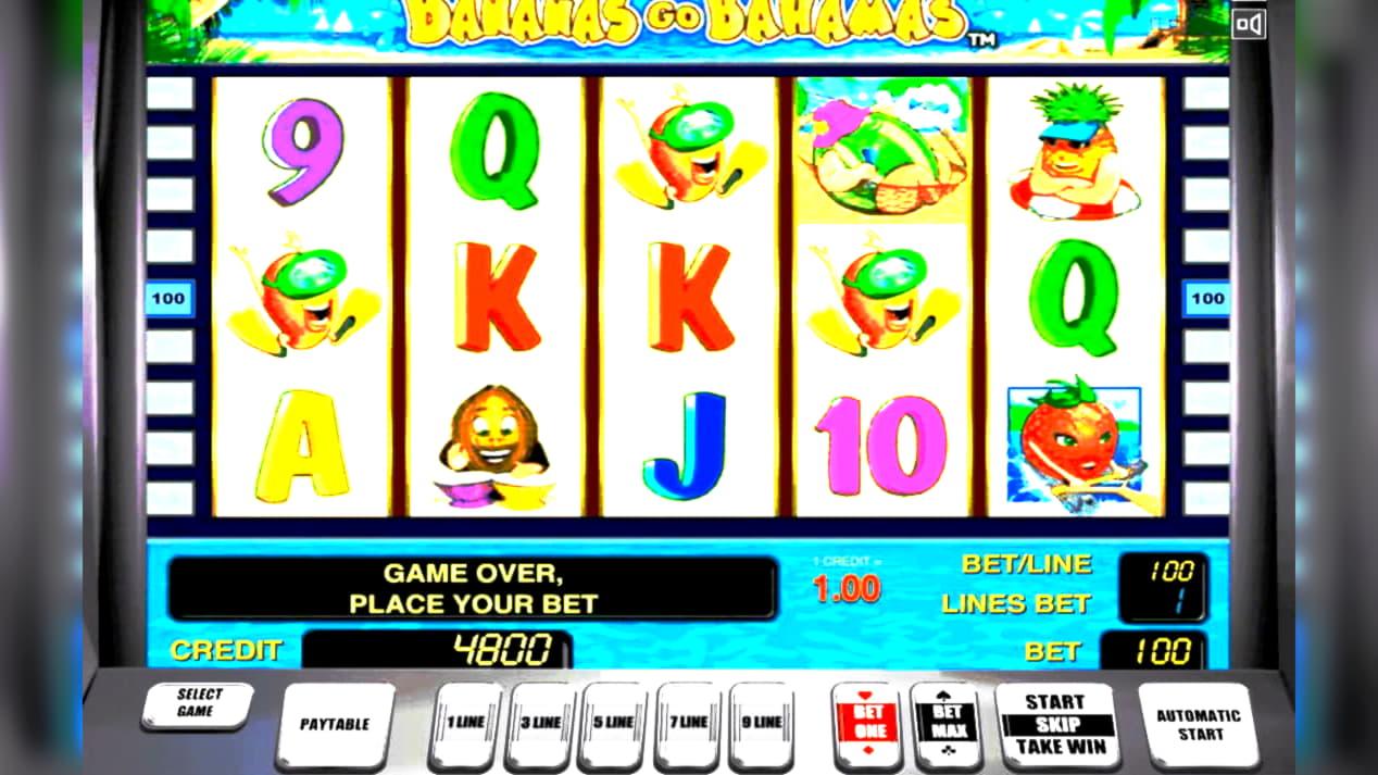 casinobonusreviews jauns bonuss