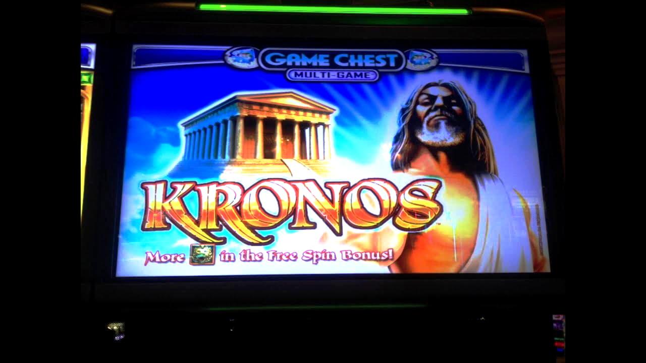casinobonusreviews bezmaksas spēles