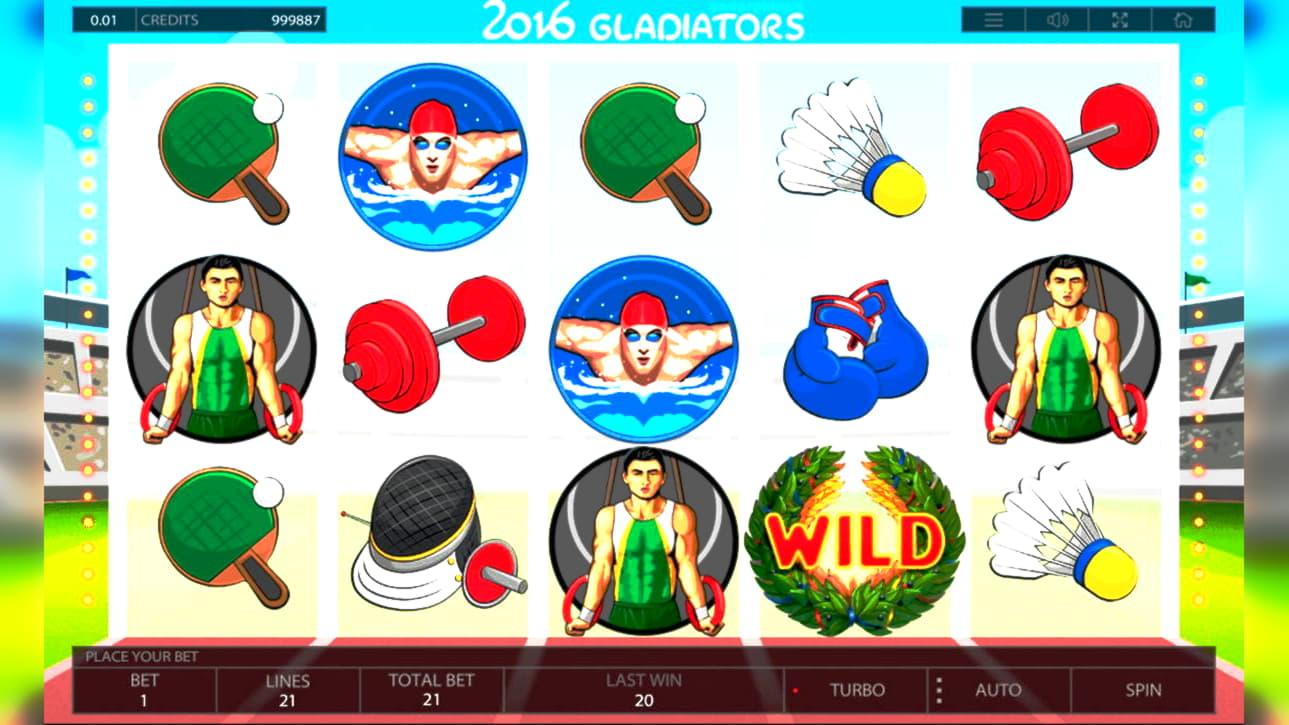 casinobonusreviews slots