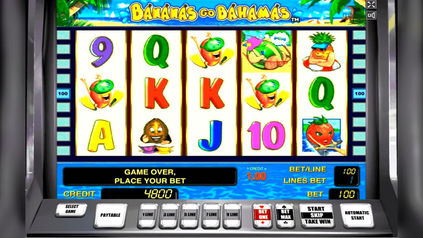 casinobonusreviews depozīta bonuss