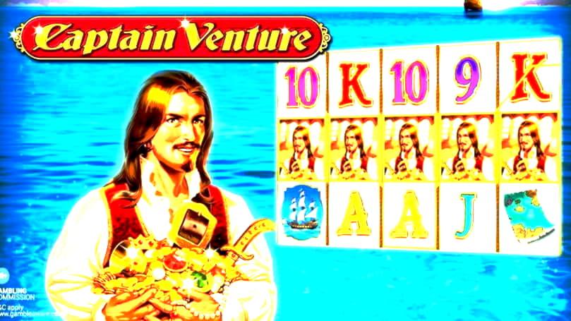 casinobonusreviews bezmaksas spēle