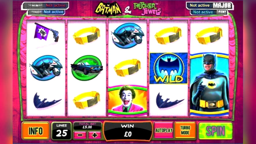casinoextremefreechip ახალი პრემია