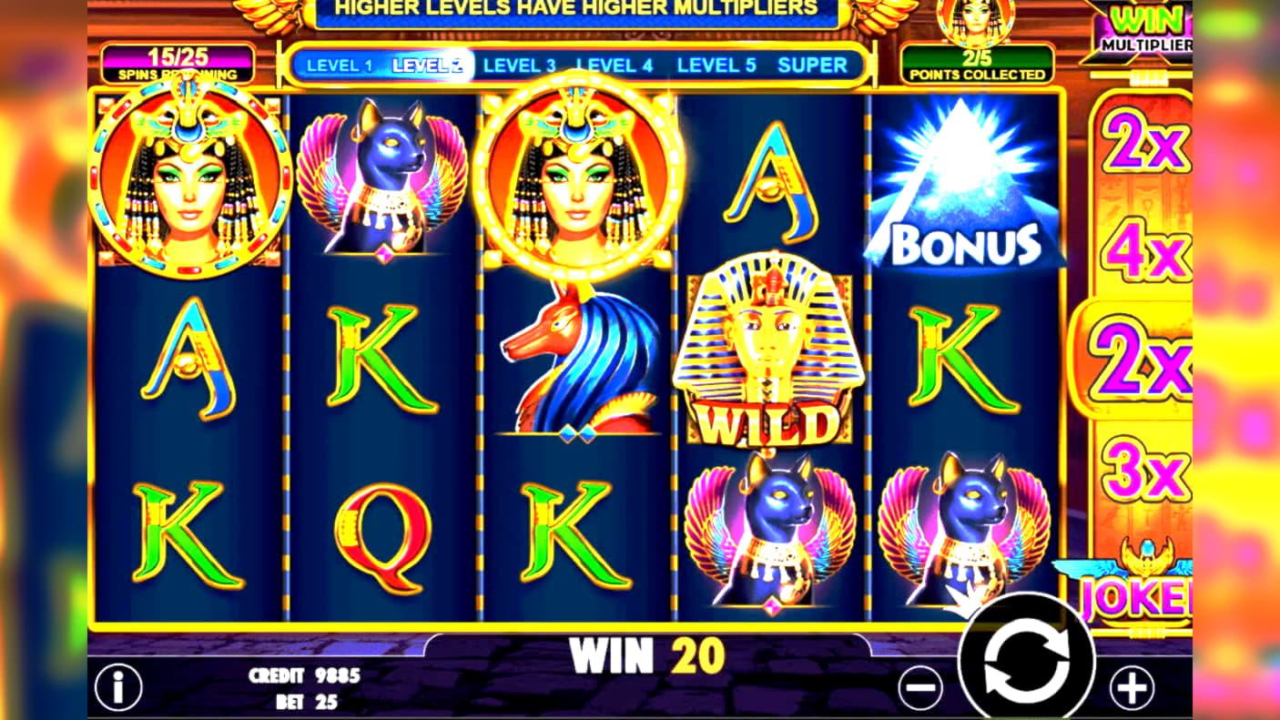 casinoextremefreechip უფასო ტრიალებს
