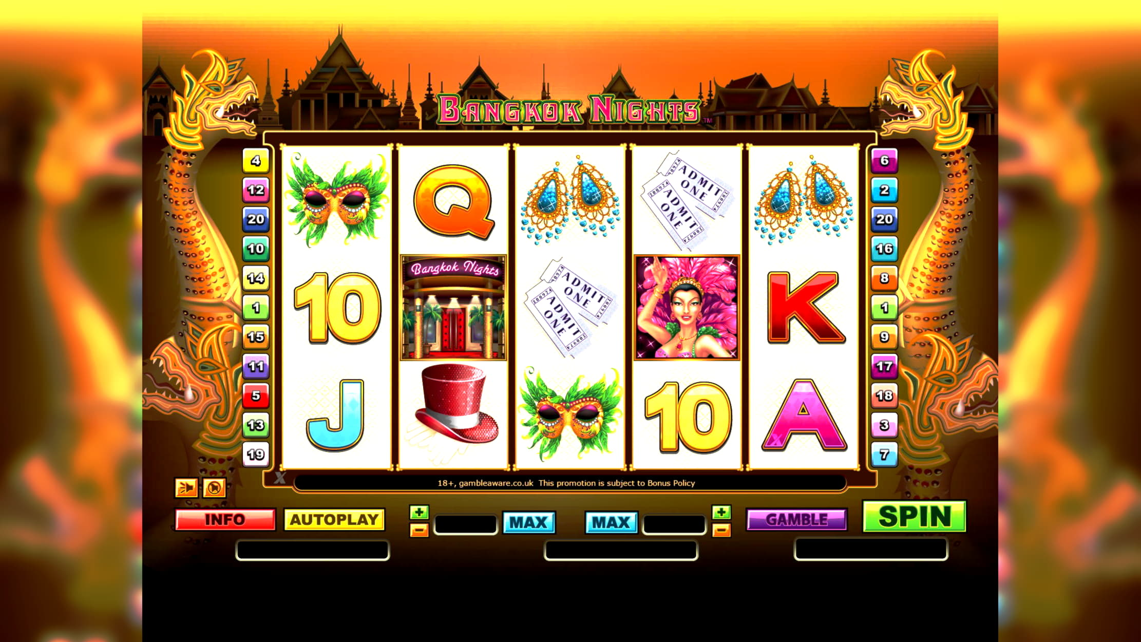 casinoextremefreechip მაღალი ატრაქციონი