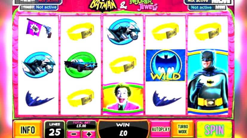 casinoextremefreechip სათამაშოები
