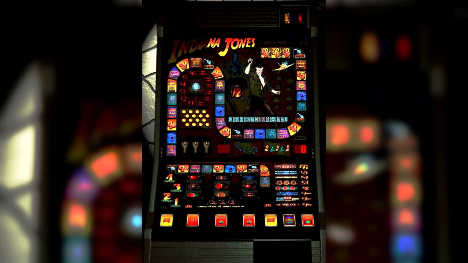 casinoextremefreechip უფასო თამაში