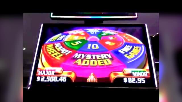 casinoextremenodepositbonuscodes ħielsa spins