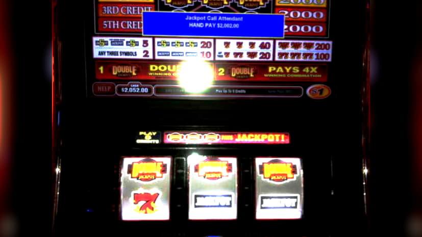 Casinoextremenodepositbonuscodes jaqblu bla ħlas