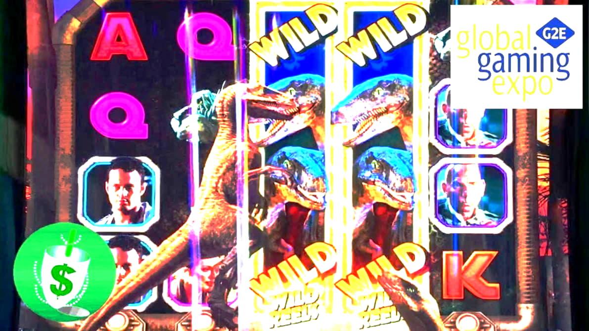 casinoextremenodepositbonuscodes cashback