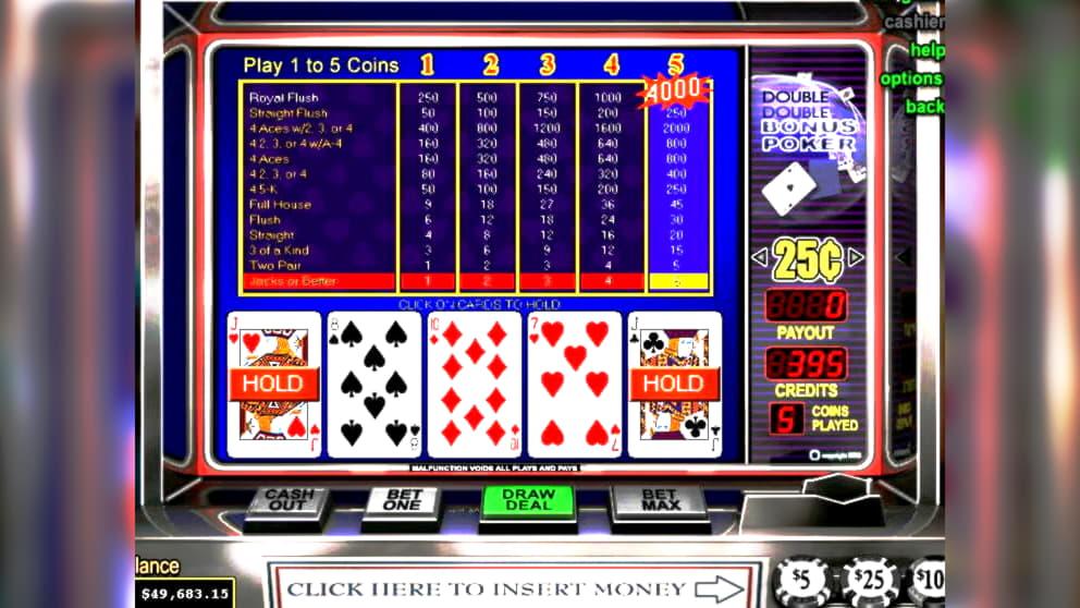 slots casinoextremenodepositbonuscodes