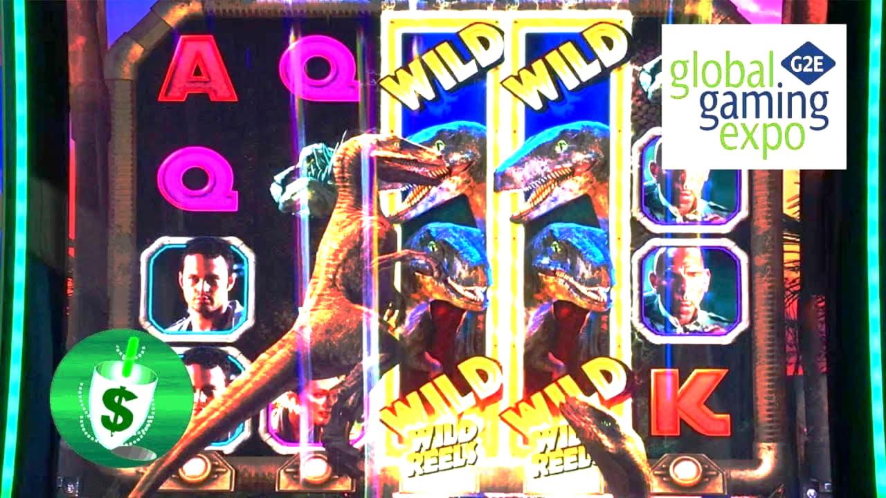 casinoextremenodepositbonuscodes play b'xejn