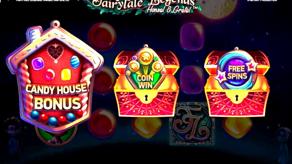 casinofreech– ში არ ხდება ანაბარი