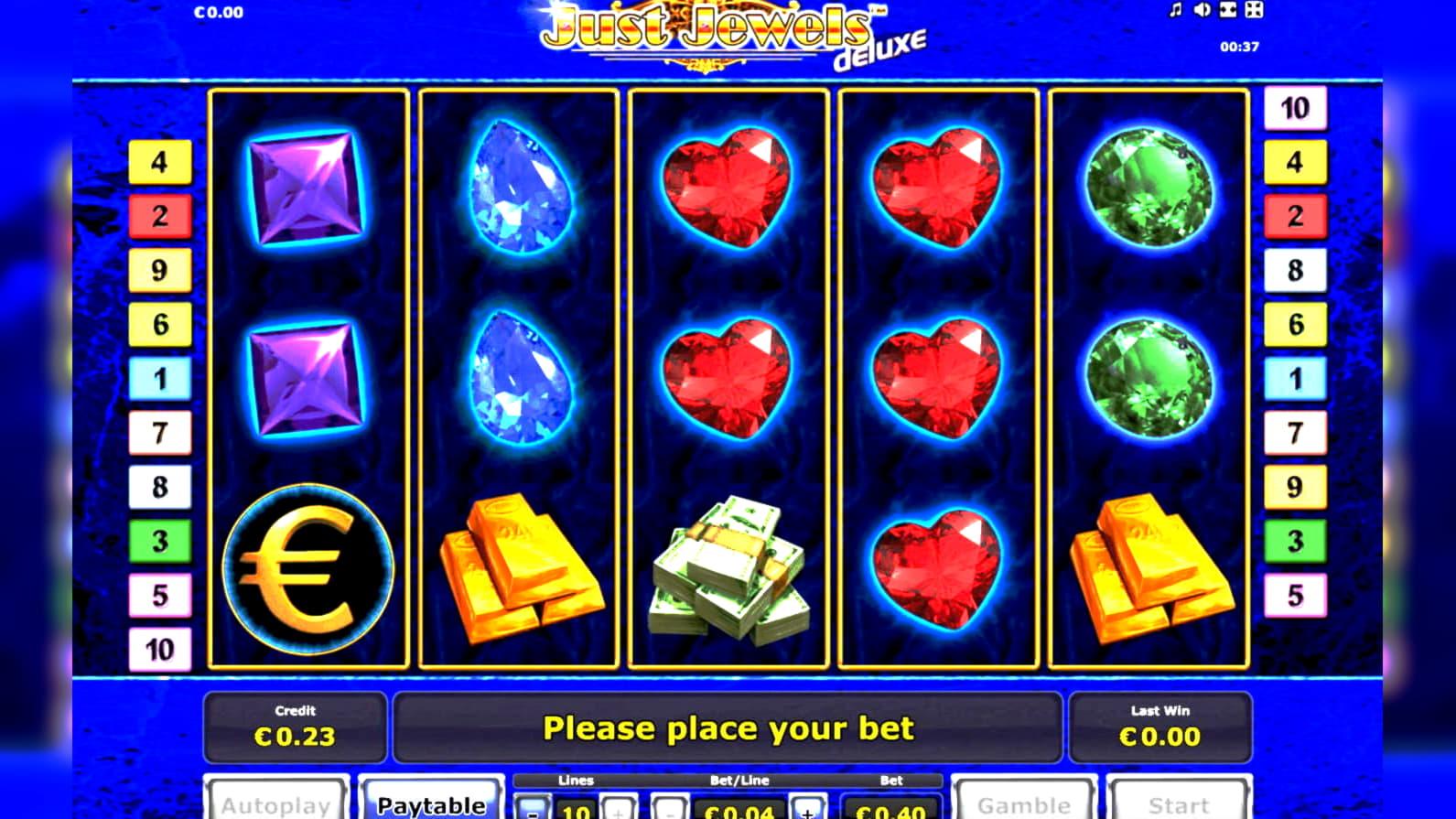 casinofreech– ს ახალი პრემია
