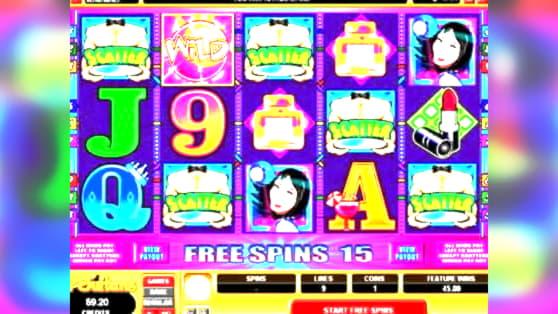 casinofreechips უფასო მატჩი