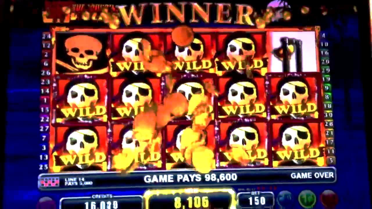casinofreechips ნაღდი ანგარიშსწორება
