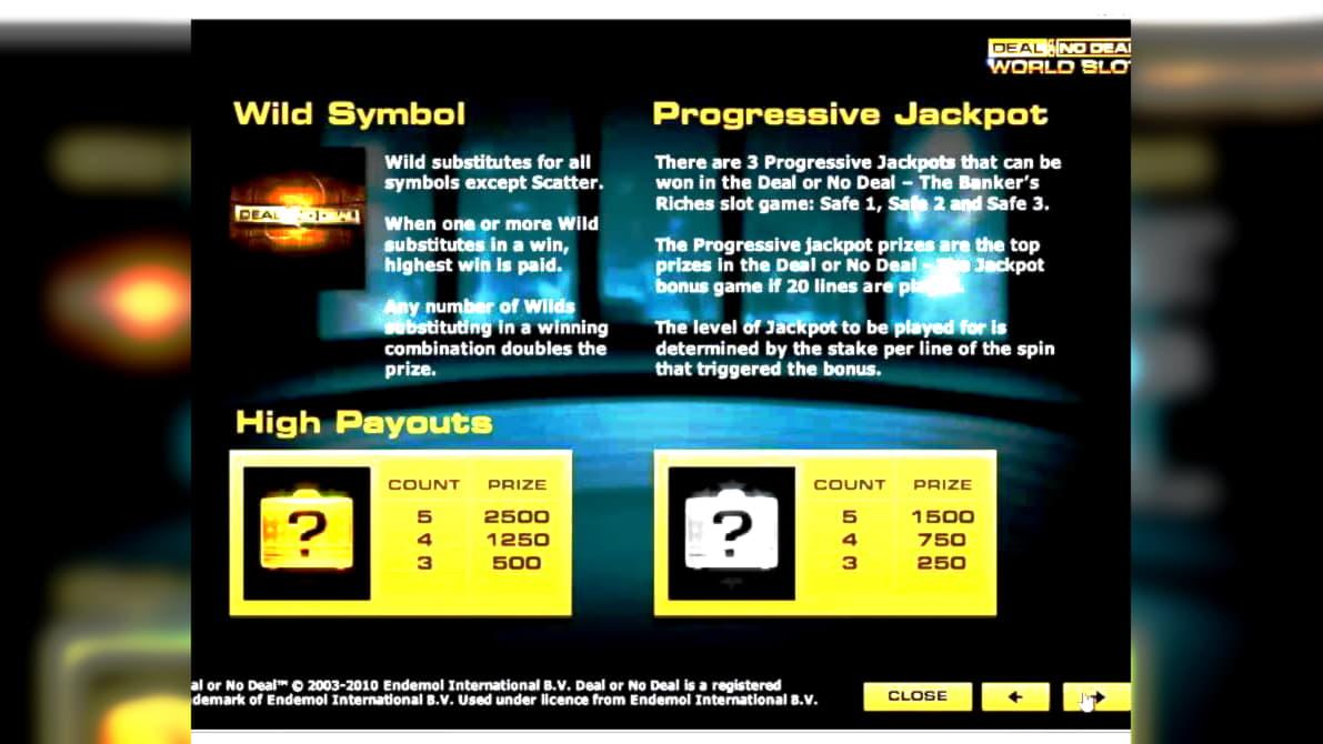 casinofreechips slots