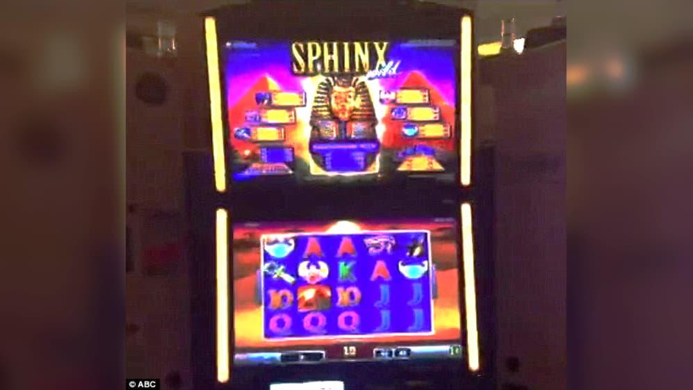 casinowith უფასო თამაში ანაბარი