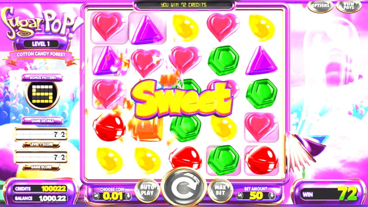 casinowithfreeplay მოგესალმებით პრემია