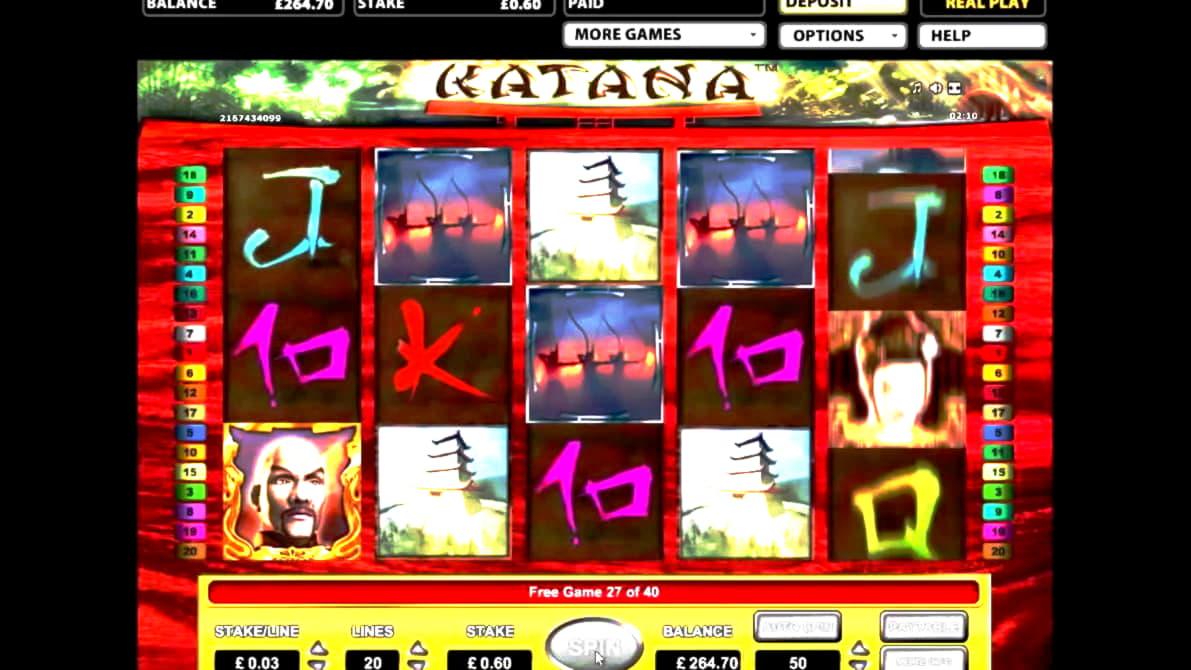 bezmaksas griezieni casinowithnodepositbonus