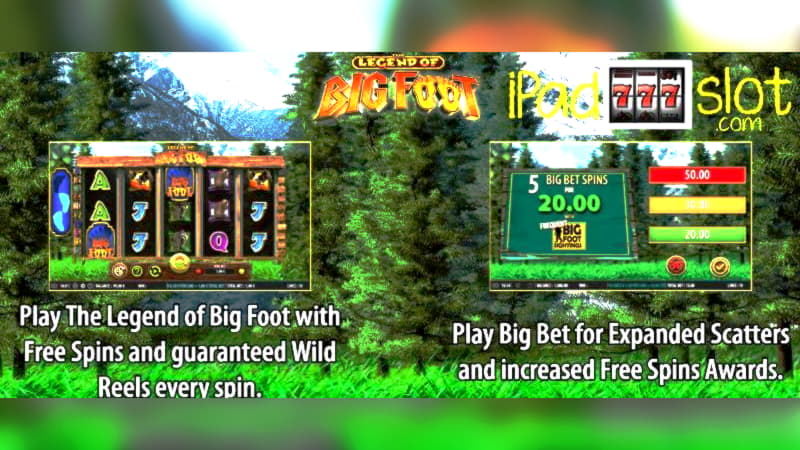 casinowithnodepositbonus augsts veltnis