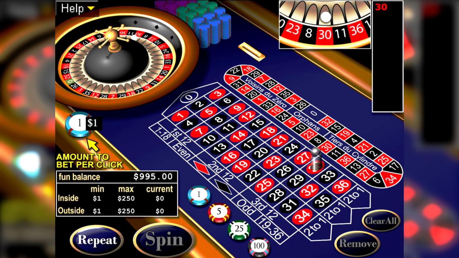 casinowithnodepositbonus naudas atmaksa