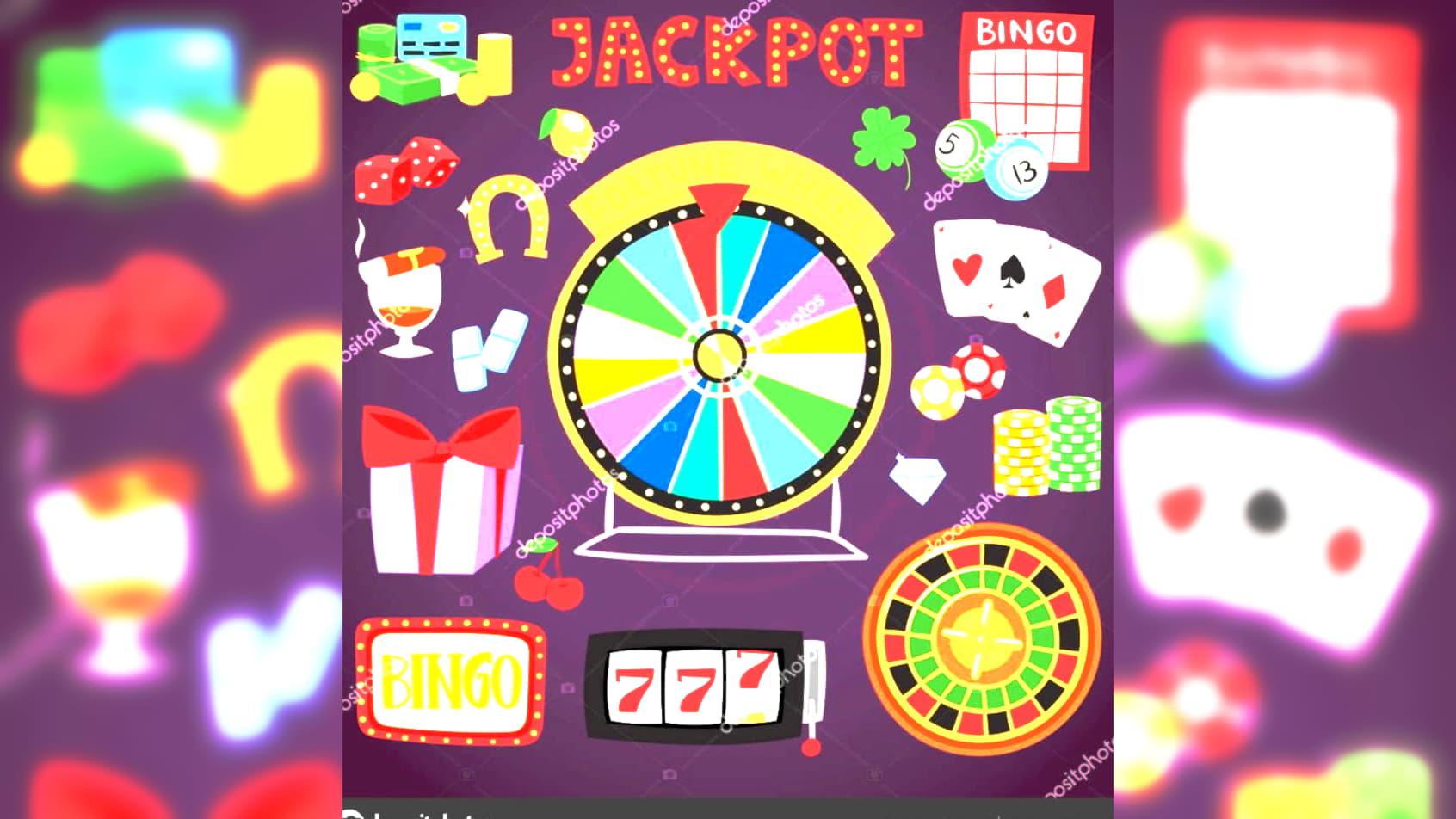 casinosonlines nýjan bónus