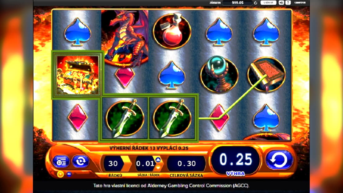 casinosonlines innborgunarbónus
