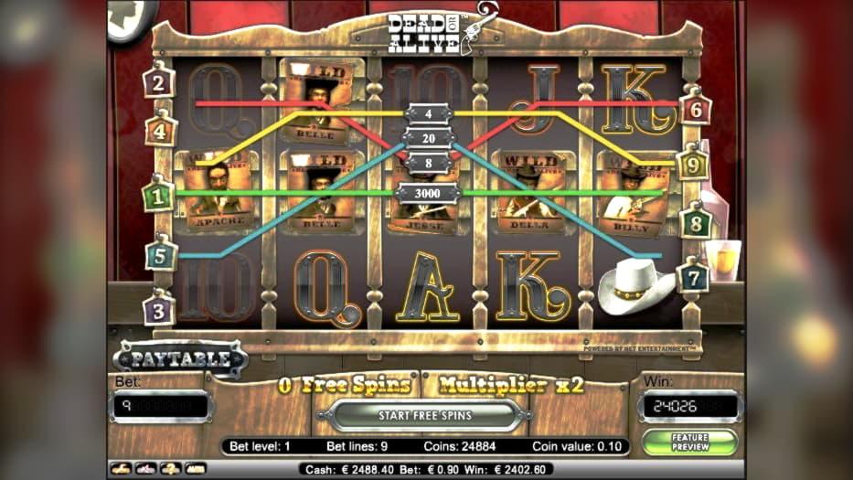 freespinsforexistingplayersnodeposit cashback