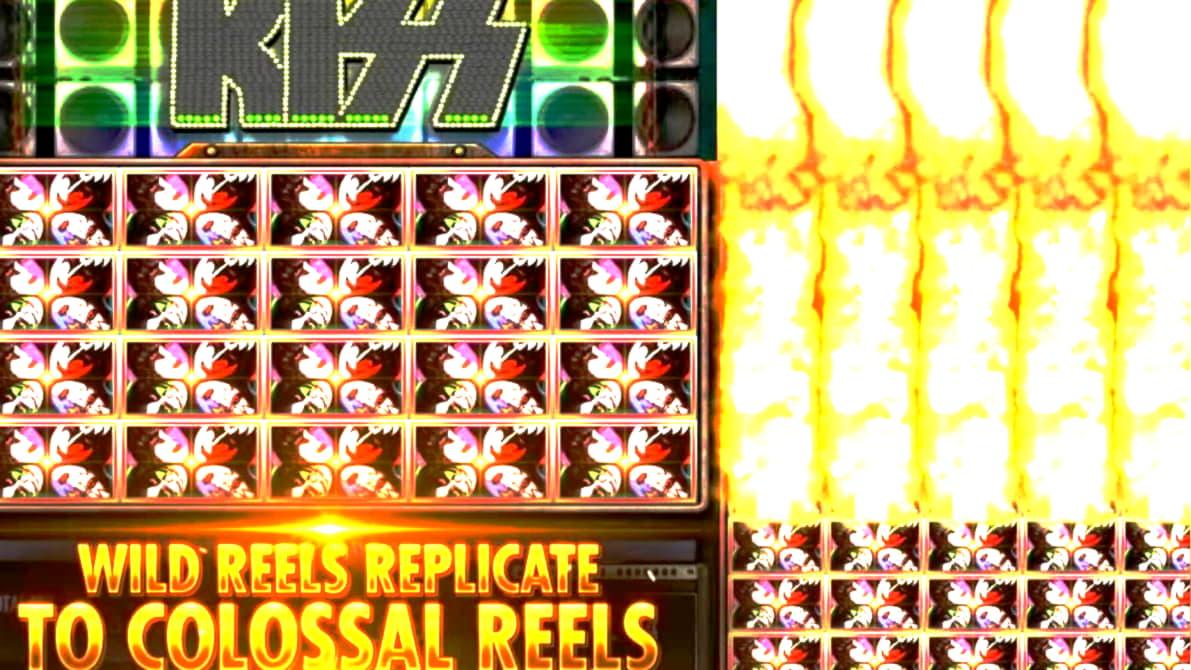 bonus ta 'depożitu freespinsforexistingplayersnodeposit