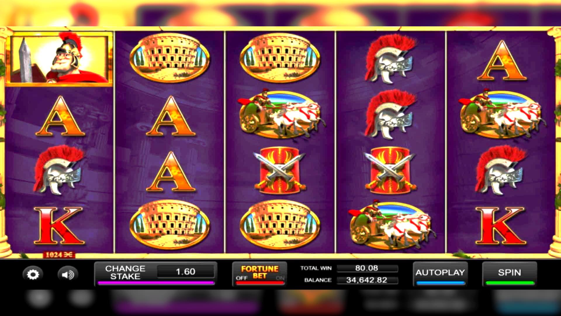 jackpotcapital jauns bonuss