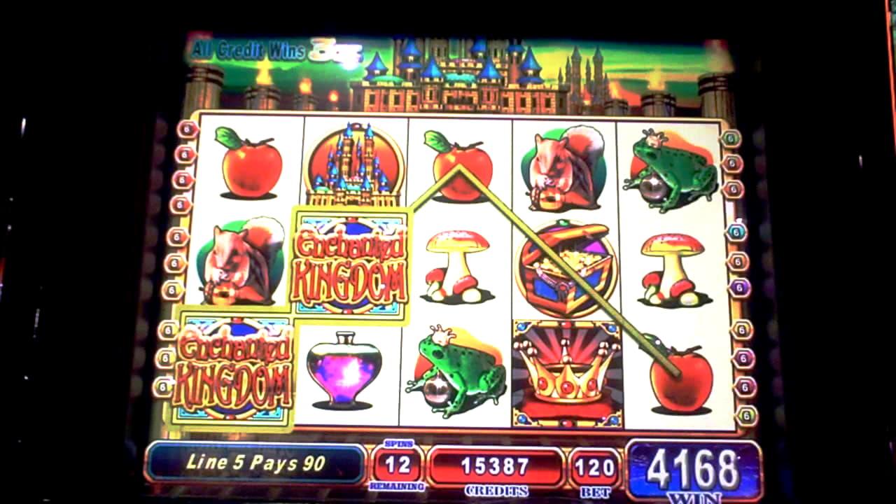 jackpotcapital bezmaksas spēle