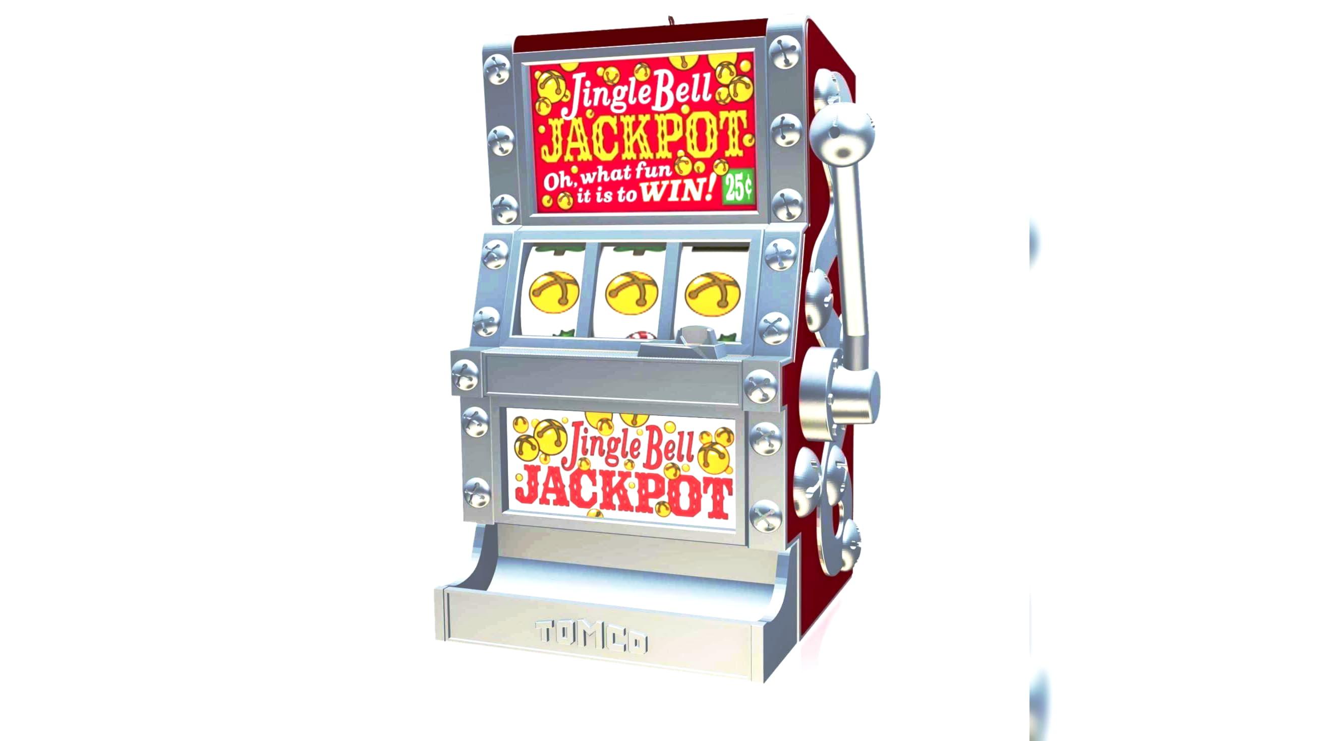 jackpotcapital naudas atmaksa