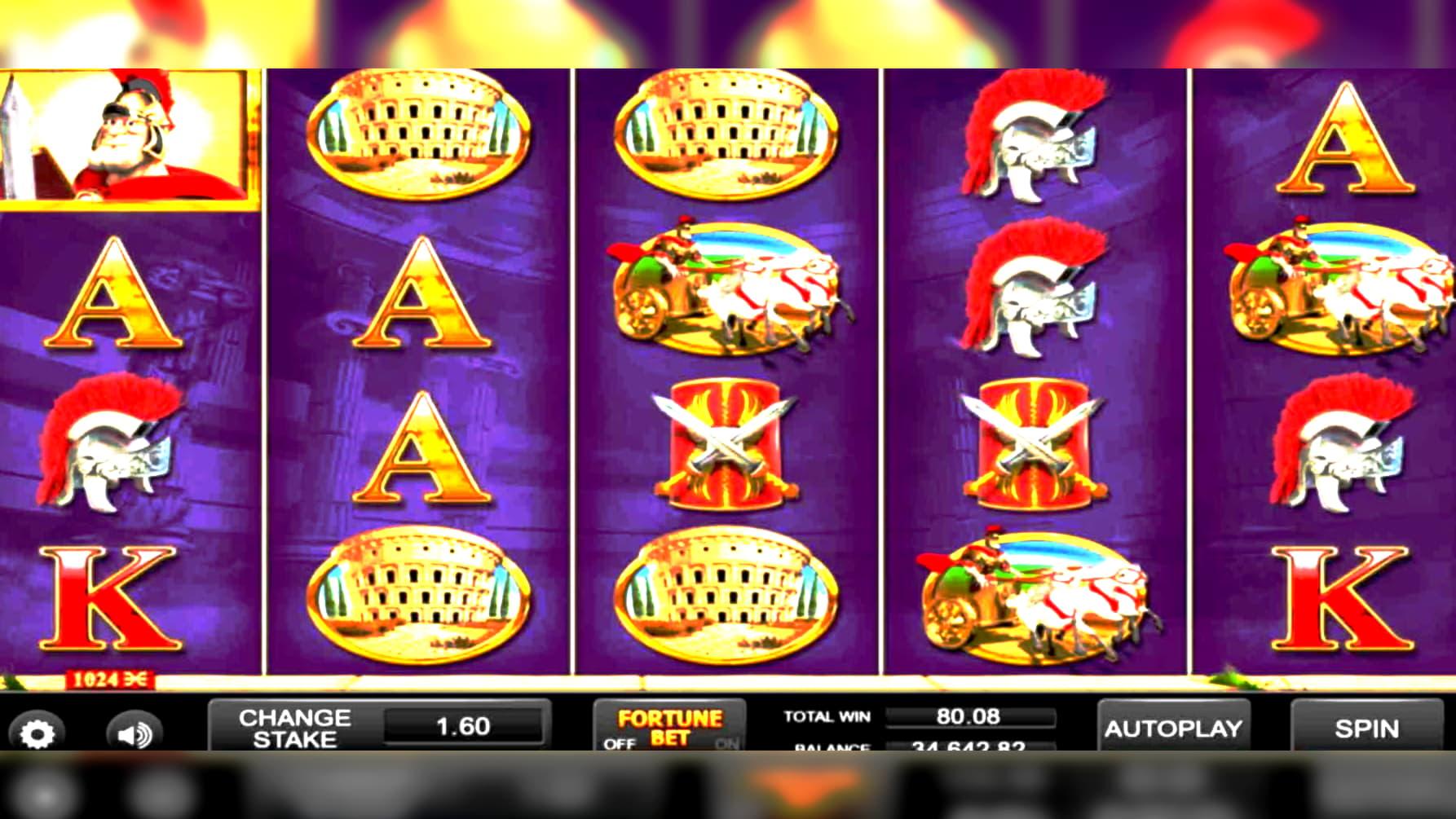 jackpotcapital slots