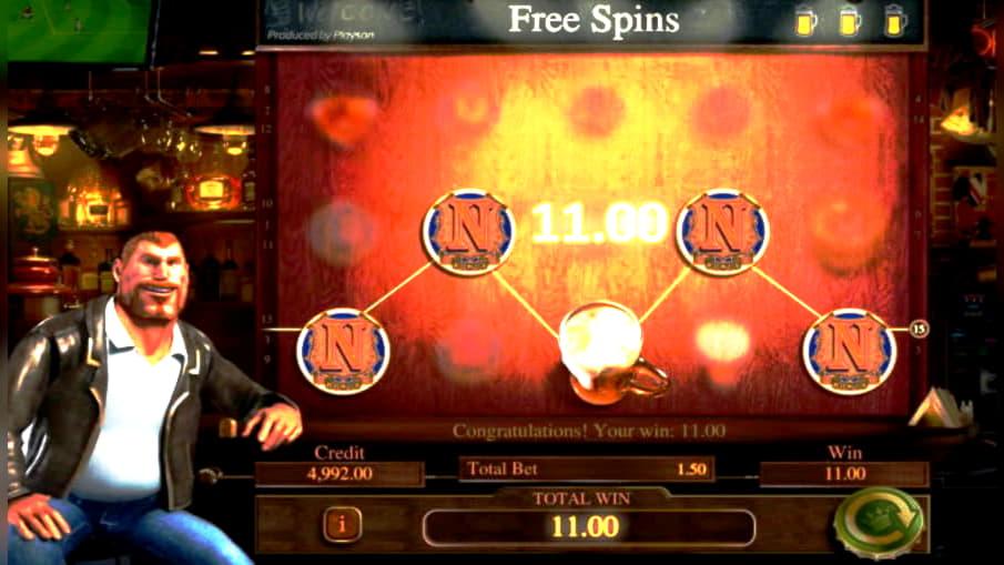 luckyredcasinonodepositbonuscodes bezmaksas spēles