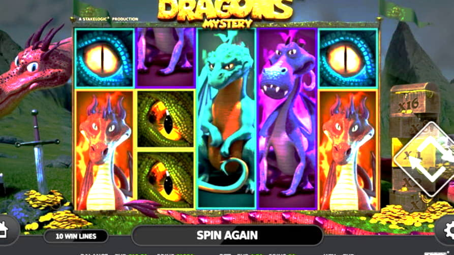 onlinecaisnobonus pulsuz oyun