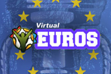 Virtuální eura