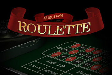 Europese roulette mobiel