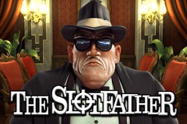 Slotfather уюлдук