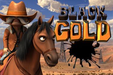 Crno zlato