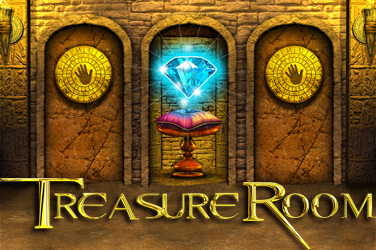 Treasure бөлмө