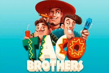 Taco braća